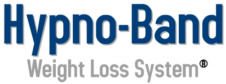 HypnoBand Weight Loss System