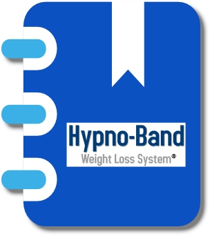 Hypnoband Practitioners Terms & Conditions | Hypno-Band ...