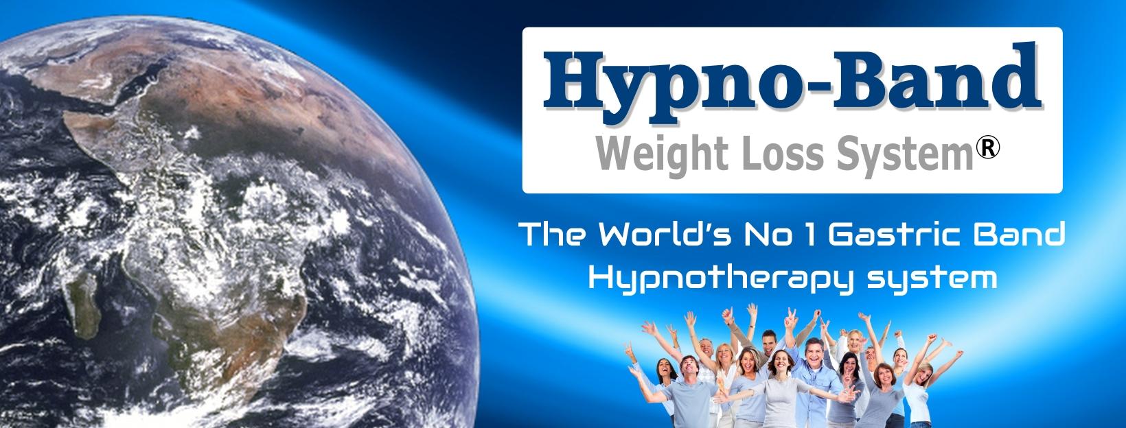 hypnoband facebook banner image